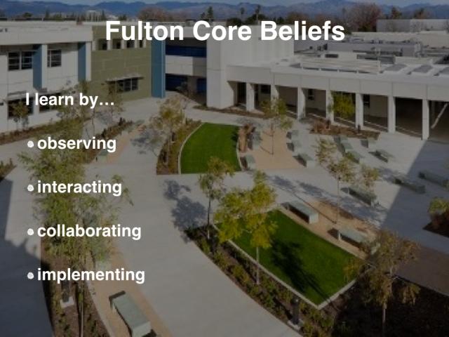 Core Beliefs.001