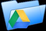 google-drive-folder